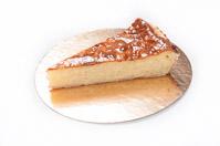 Cat-klein-gebak